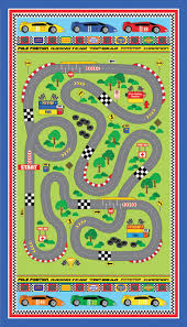little boy felt car play mat u003c3 someday pinterest car