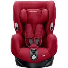 prix siège auto bébé confort safe system siège auto iowa pas cher avis et prix en promo
