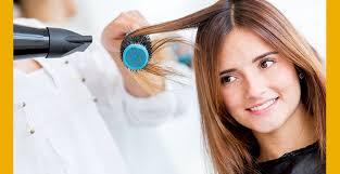 u0027s haircut kidz kutz n more kids hair salon children