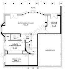 cape cod floor plan weathersfield narrow floor plans colonial floor plans