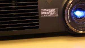 high end home theater projector part 2 hd panasonic pt ae8000u pt at6000e 3d home theater