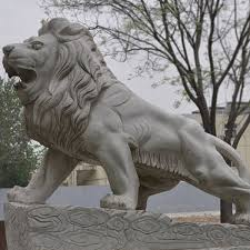 lions statues hot sale antique marble lion statues for sale buy antique marble
