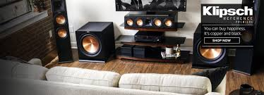 100 design your own home theater online diy how to make