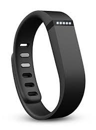 amazon view watch list black friday amazon com fitbit flex wireless activity sleep wristband black