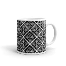 Design Mugs by Customized Personalized Mugs Hamopride