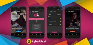 cyberghost apk de mobileconcepts cyberghost 6 0 15 104 apk
