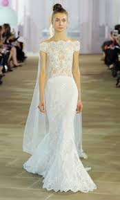 ines di santo giselle 5 500 size 4 used wedding dresses