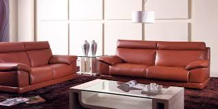 Online Get Cheap Leather Chesterfield Furniture Aliexpresscom - Cheap leather sofa sets living room
