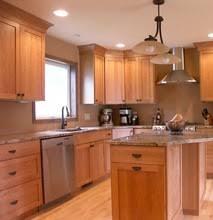 12 Inch Deep Storage Cabinet by Kitchen Cabinet Kitchen Cabinet Direct From Foshan Axcellent