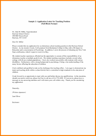 resume writing for teachers teachers parent teacher conference form free checklist template in assessing ch p this is a where ch free checklist template for teachers p checklist