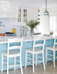 shabby chic kitchen island shabby chic kitchen island home design