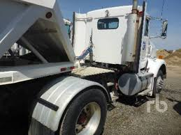 1994 kenworth for sale used trucks on buysellsearch