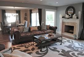 Living Room Rug Ideas Large Living Room Extra Large Living Room Rugs Internetdir Us