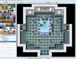 rpg maker mv game development software review the otaku u0027s study