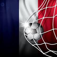 French Flag Background Background Backgrounds Soccer Wallpaper Wallpaper Wallpapers