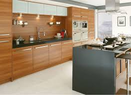 New Decorative Kitchen Ideas Kitchen Ideas Kitchen Ideas