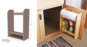 Kitchen Cabinet Systems Kitchen Nice Kitchen Organizer Ideas Kitchen Organizer Target