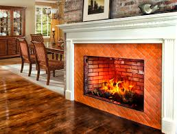 Fireplace Canopy Hood by 45 Best Copper Fireplace Surrounds Images On Pinterest Fireplace