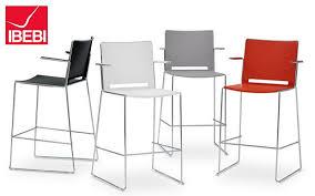 fauteuil cuisine fauteuil cuisine design 14 id es de d coration of fauteuil cuisine