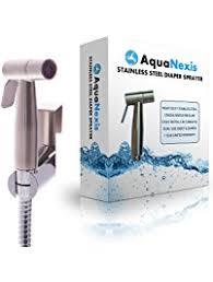Hygienna Solo Portable Bidet Bidet Faucets Amazon Com Kitchen U0026 Bath Fixtures Bidet