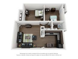apartment 2 bedroom apartments manhattan designs and colors