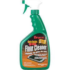 bruce no wax floor care ws109 floor cleaner ace hardware
