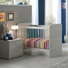 chambre bebe evolutive frais chambre enfant evolutive ravizh com