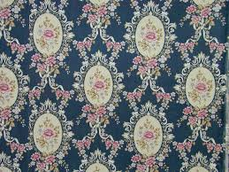 removable wallpaper life in classics home decor decorating