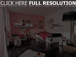 teens room trend decoration teenage rooms decorating ideas