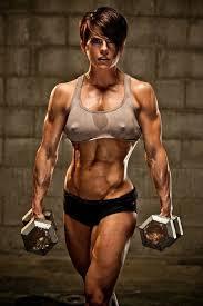 Blind Fitness 79 Best Fitness Inspiration Images On Pinterest Health Fitness