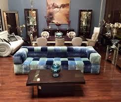 Cheap Modern Furniture Nyc by 91 Best Sofa Tufted Sofa Modern Sofa Set Traditional Sofa Set