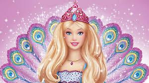 barbie island princess leapfrog