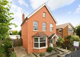 4 Bedroom Homes For Sale by 4 Bedroom Houses For Sale In Herne Bay Zoopla