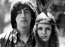 hairstyles for hippies of the 1960s subculture the hippies 1960s 60 s and history
