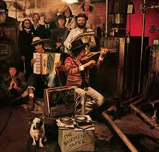 bob dylan u0026 the band the basement tapes amazon com music