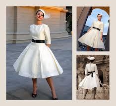 retro wedding dresses retro vintage wedding dresses bridesmaid dresses with dress creative
