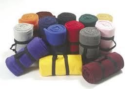 wholesale fleece blankets wholesale fleece throws personalized