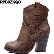 Comfortable Western Boots Popular Round Toe Cowgirl Boots Buy Cheap Round Toe Cowgirl Boots