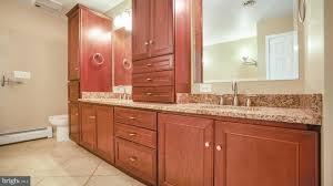 Woodstock Bathrooms 3126 Hernwood Rd Woodstock Md 21163 Rentals Woodstock Md