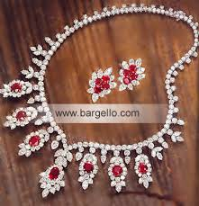 gold earrings price in pakistan jewellers in pakistan jewellery karachi gold diamond