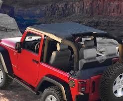 4 door jeep wrangler top wrangler jk sun bonnet 82210542 top oem mopar 4 door jeep ebay