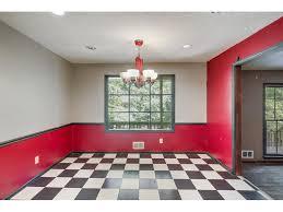 Hobo Laminate Flooring 408 Hobo Lane Woodstock Ga 30189 Harry Norman Realtors