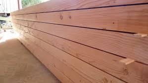 planche de bouleau scierie desplat sciages u0026 rabotages de produits bois particulier