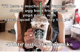White Girl Tanning Meme - 25 best memes about spray tan spray tan memes