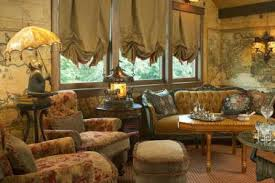 Country Living Room Furniture Ideas by 46 Old Country Living Room Design Home Decors Idea Country Style