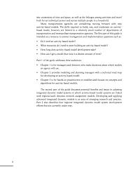 front matter activity based travel demand models a primer the