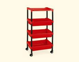 nilkamal kitchen furniture rack and trolleys from nilkamal manufactures