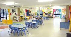 Daycare Room Dividers - the lower shore child care resource center home page daycare at
