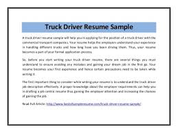how long are cover letters 5 things to remove from your cover
