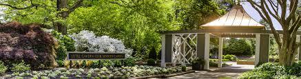 Garden by Memphis Botanic Garden Memphis Tn